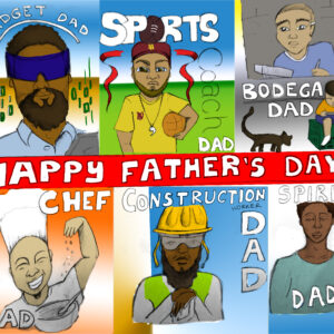 FathersDay2018posterCOLOR